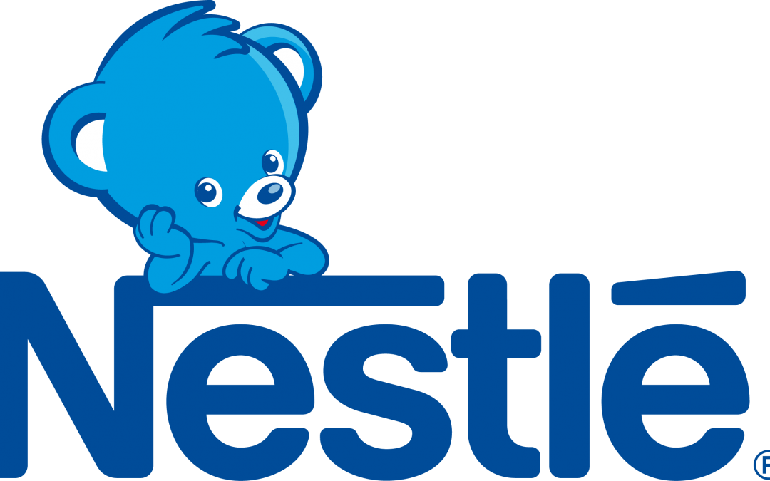 Campaign Review: Nestle's First 1000 Days Campaign Educates Pregnant Women