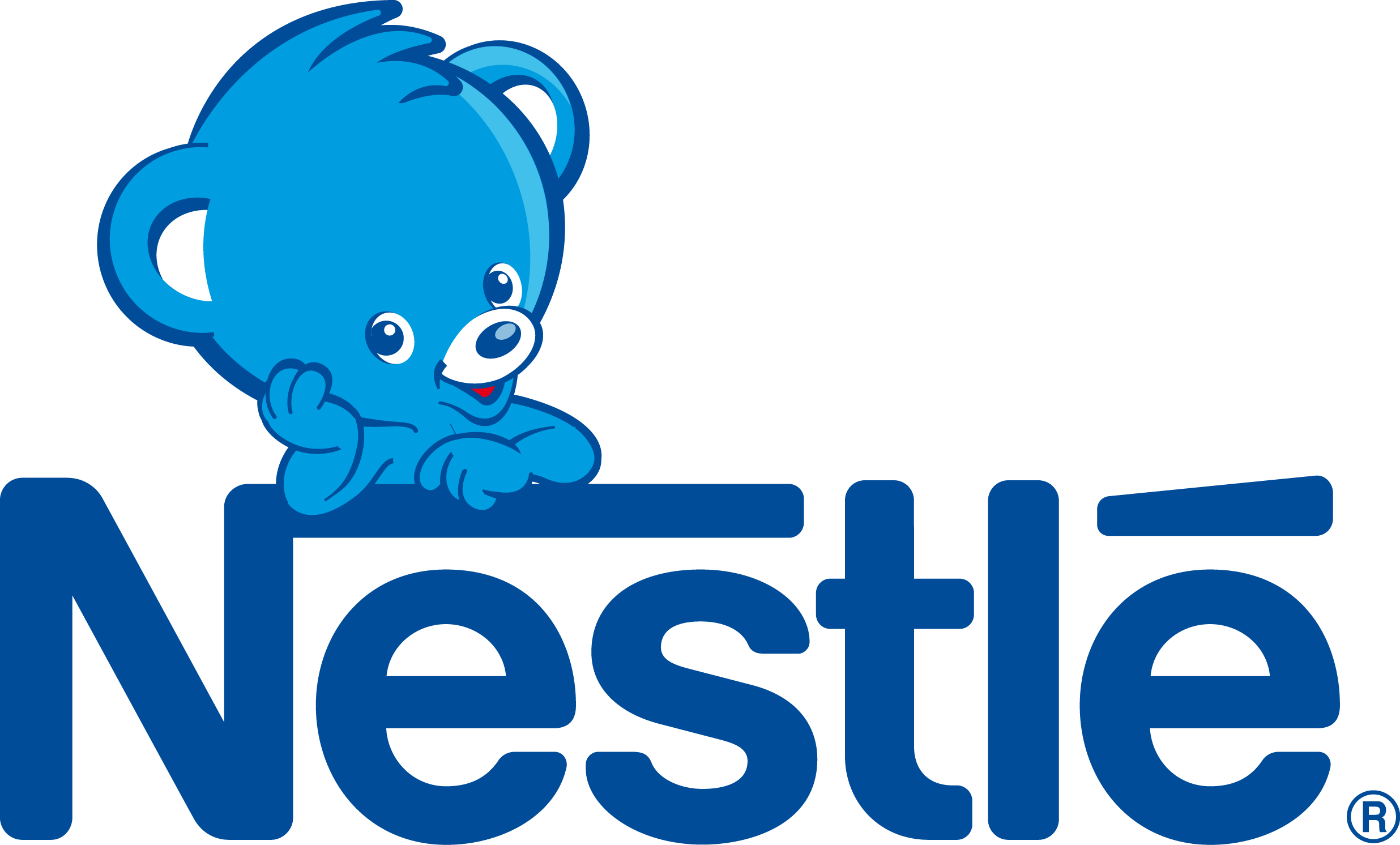 the ethics of marketing nestles infant A discussion of the morality of nestle's marketing strategy of encouraging the switch from breastfeeding to infant formula in third world countries.