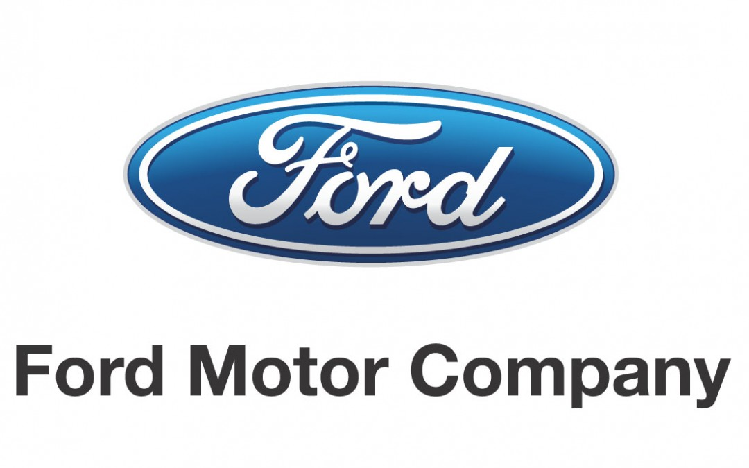 case study ford motor company taking content seriously